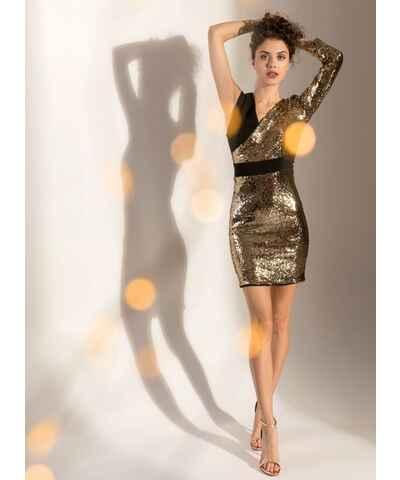 Φορέματα - Αναζήτηση