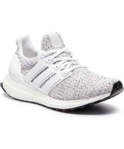 613660c9f5f Adidas, Λευκά, για τρέξιμο - Glami.gr