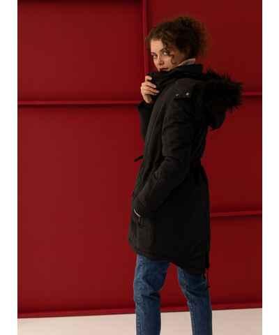 The Fashion Project 92068a2d9e2