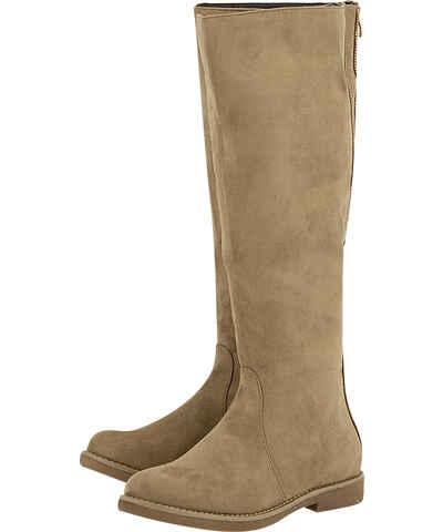 Έκπτώση άνω του 30% Γυναικείες μπότες με δωρεάν αποστολή - Glami.gr a4b3d65eda4