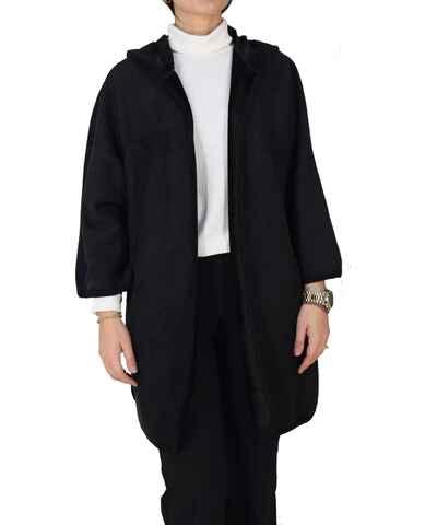 3491a1d4f5b5 Γυναικεία ρούχα - Αναζήτηση