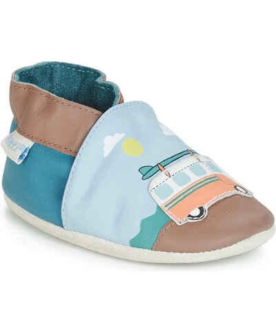 37be2b388ee Βρεφικά παπούτσια από το κατάστημα Spartoo.gr - Glami.gr
