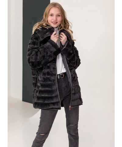 The Fashion Project Γυναικεία ρούχα σε έκπτωση - Glami.gr 6bd42c9493a