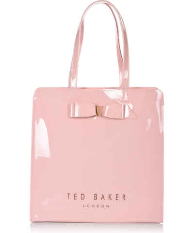 1d0e43e8e8 Συλλογή Ted Baker