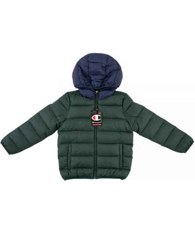 c4845e9f429 Πράσινα, Έκπτώση άνω του 30% Παιδικά ρούχα και παπούτσια - Glami.gr