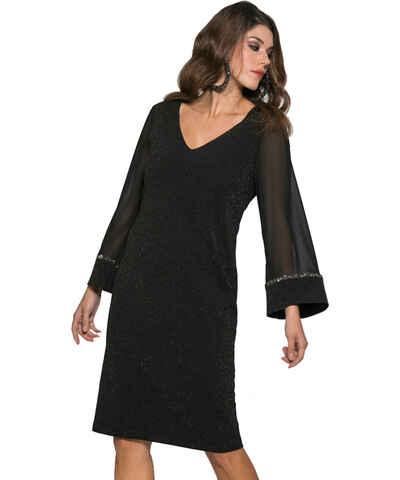 Φορέματα Plus Size  bdf7db8ff9e