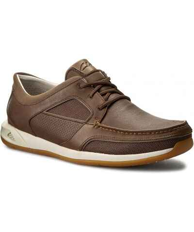 3643c34dce6 Clarks, Casual Ανδρικά παπούτσια | 70 προϊόντα σε ένα μέρος - Glami.gr