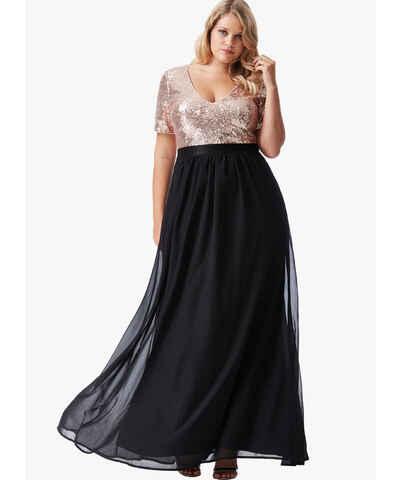 06bfa3a18811 Μάξι Φορέματα από το κατάστημα Maniags.gr