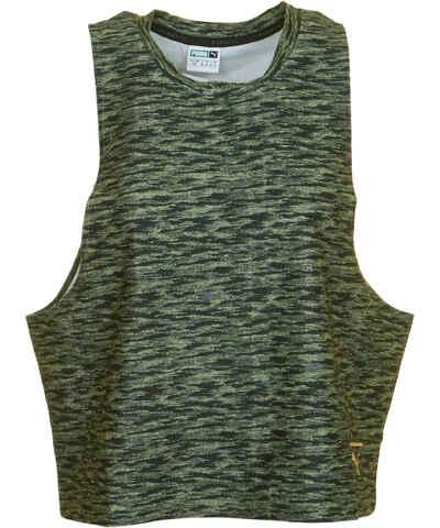 b499e77e514d Πετρόλ Γυναικεία μπλουζάκια και τοπ - Glami.gr