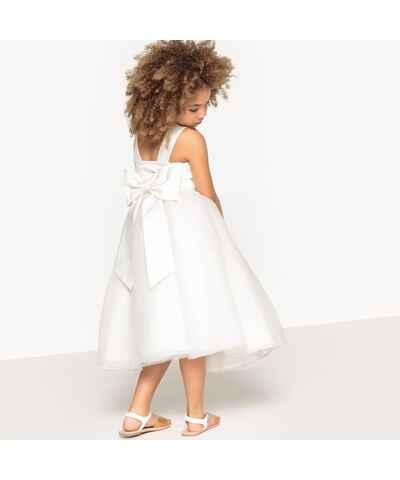 e03f14eff18 Τελευταίες αφίξεις Κοριτσίστικα φορέματα σε έκπτωση - Glami.gr