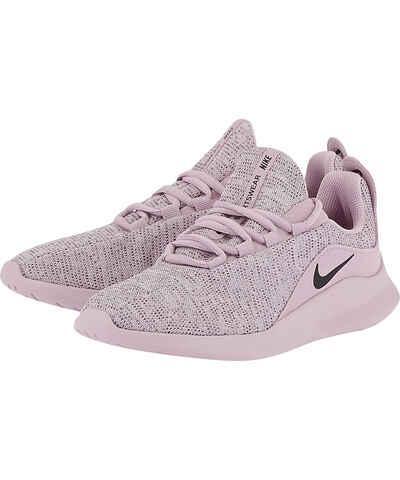 b320da25bab Συλλογή Nike Γυναικεία παπούτσια από το κατάστημα Myshoe.gr | 150 προϊόντα  σε ένα μέρος - Glami.gr