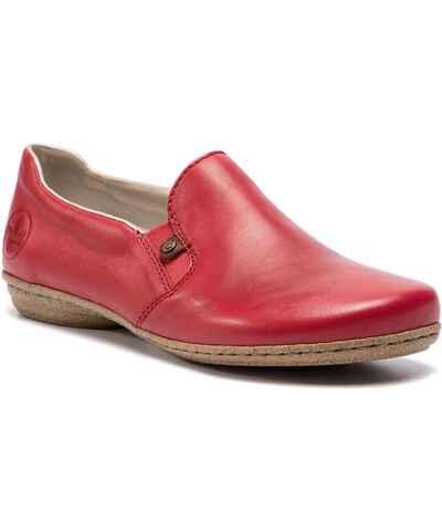 Γυναικεία παπούτσια  51463afda76