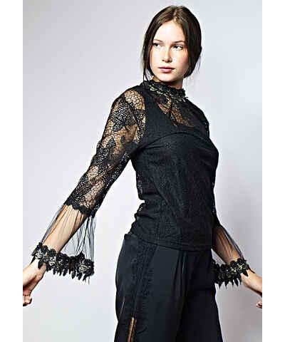 1cc20e5236d7 Μαύρα Γυναικεία ρούχα σε έκπτωση από το κατάστημα Cuca.gr