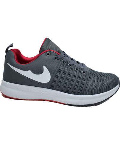 5405a84d10f Γκρι Ανδρικά sneakers από το κατάστημα Kiriakos-shoes.gr | 30 προϊόντα σε  ένα μέρος - Glami.gr