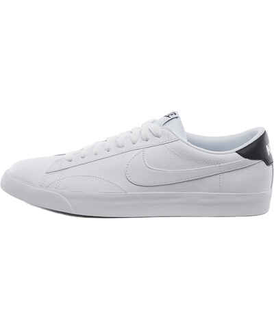premium selection 5501a 7e3ac Nike, Ανδρικά παπούτσια σε έκπτωση   820 προϊόντα σε ένα μέρος - Glami.gr
