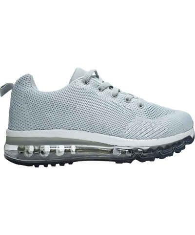 82b27be4a3b5 Αθλητικά παπούτσια από το κατάστημα Kiriakos-shoes.gr