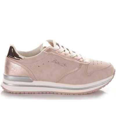 7d981e05cfe Γυναικεία sneakers από το κατάστημα Xrayshoes.gr | 150 προϊόντα σε ένα  μέρος - Glami.gr