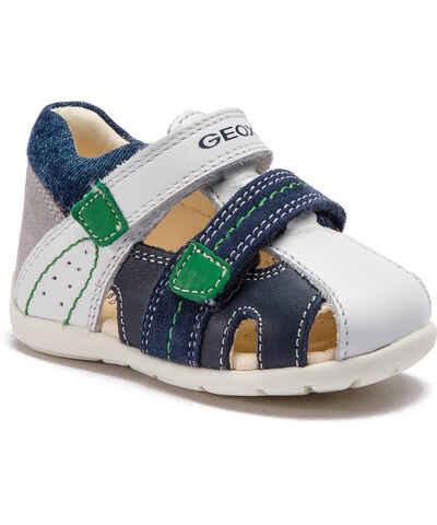 5e77563a094 Συλλογή Geox Αγορίστικα παπούτσια από το κατάστημα epapoutsia.gr   500  προϊόντα σε ένα μέρος - Glami.gr