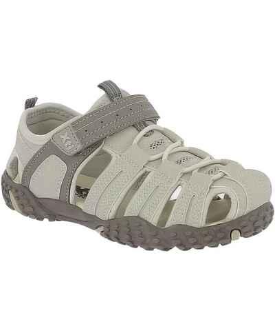bdd86c032c9 Συλλογή Xti, Έκπτώση άνω του 20% Παιδικά παπούτσια από το κατάστημα  Parex.gr | 20 προϊόντα σε ένα μέρος - Glami.gr