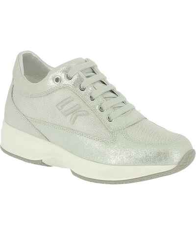 d1a769ee81a Γυναικεία sneakers από το κατάστημα Parex.gr | 110 προϊόντα σε ένα μέρος -  Glami.gr