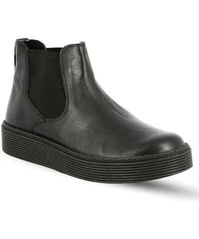 082c6b3612 Γκρι Γυναικείες μπότες και μποτάκια αστραγάλου σε έκπτωση