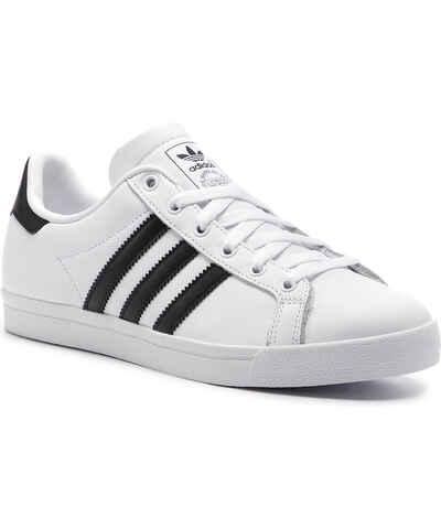 b196e539f7f Adidas, Ανδρικά παπούτσια από οικολογικό δέρμα   30 προϊόντα σε ένα μέρος -  Glami.gr