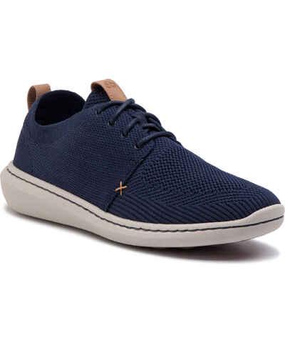 29035a7440f Σκούρα μπλε Ανδρικά παπούτσια αγαπημένες μάρκες | 750 προϊόντα σε ένα μέρος  - Glami.gr