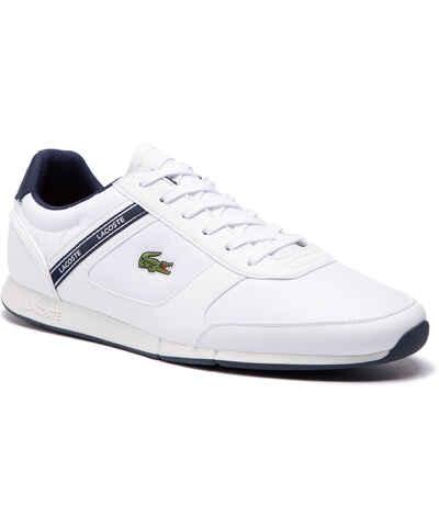 on sale 58693 49004 Λευκά από το κατάστημα epapoutsia.gr - Glami.gr