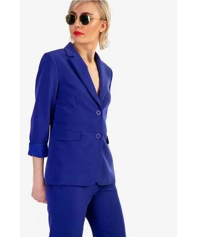 2a10368eb49a Γυναικεία ρούχα με μακρύ μανίκι