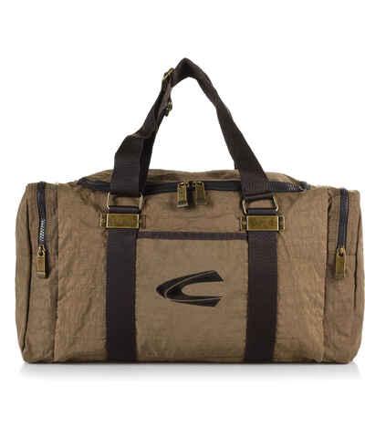 15971404b5 Μπεζ Ανδρικές τσάντες και τσαντάκια με δωρεάν αποστολή