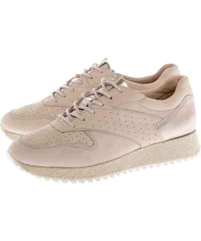1655978ea60 Ροζ Γυναικεία sneakers με δωρεάν αποστολή   560 προϊόντα σε ένα μέρος -  Glami.gr