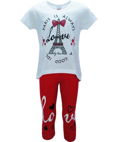 d2d585da6fc Συλλογή TRAX Ρούχα για κορίτσια από το κατάστημα Mymoda.gr   90 προϊόντα σε  ένα μέρος - Glami.gr