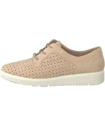 cd5ce53a2bb Ροζ Γυναικεία παπούτσια με δωρεάν αποστολή από το κατάστημα Topshoes.gr    70 προϊόντα σε ένα μέρος - Glami.gr