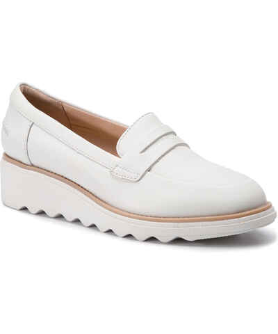 6086f868893 Γυναικεία παπούτσια με πλατφόρμα από το κατάστημα epapoutsia.gr | 580  προϊόντα σε ένα μέρος - Glami.gr