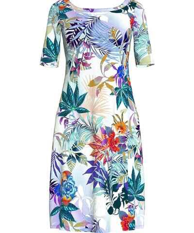 fa94ecf35f8 Γυναικεία ρούχα από το κατάστημα Ecotton.gr | 950 προϊόντα σε ένα μέρος -  Glami.gr