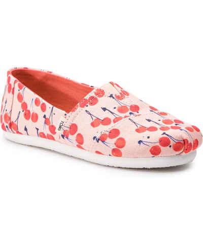 7c21e3e2f18 Συλλογή TOMS Παιδικά παπούτσια από το κατάστημα epapoutsia.gr | 10 προϊόντα  σε ένα μέρος - Glami.gr