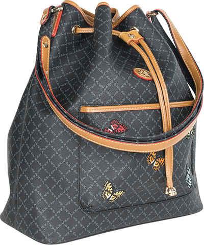 5883d81ce7 Προτάσεις δώρων Γυναικείες τσάντες από το κατάστημα 4bag.gr