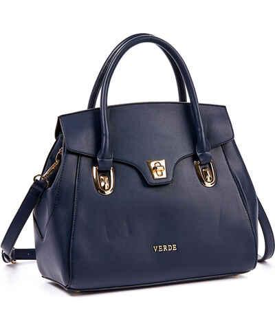 527f119a38 Προτάσεις δώρων Γυναικείες τσάντες και τσαντάκια από το κατάστημα 4bag.gr