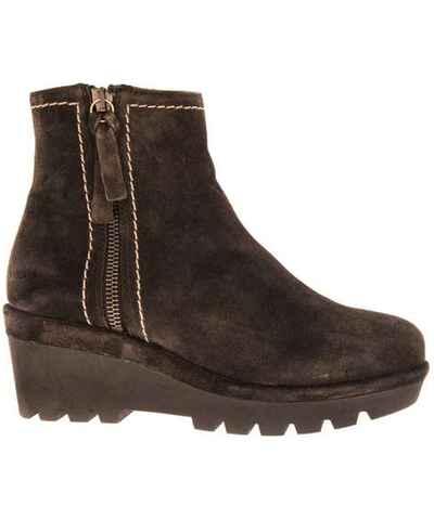 ec75076bc61 Alpe, Έκπτώση άνω του 20% Γυναικείες μπότες και μποτάκια αστραγάλου | 50  προϊόντα σε ένα μέρος - Glami.gr