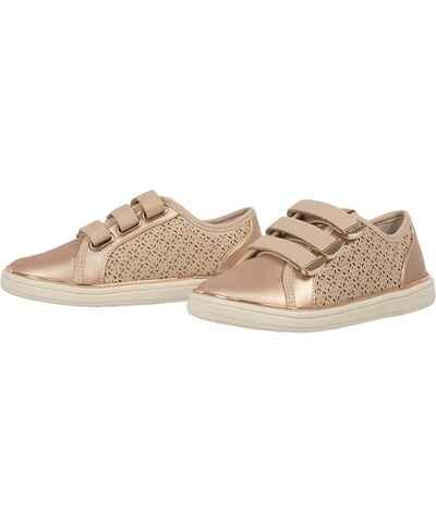 a69c33f6eda Mayoral, Παιδικά παπούτσια με δωρεάν αποστολή | 890 προϊόντα σε ένα μέρος -  Glami.gr