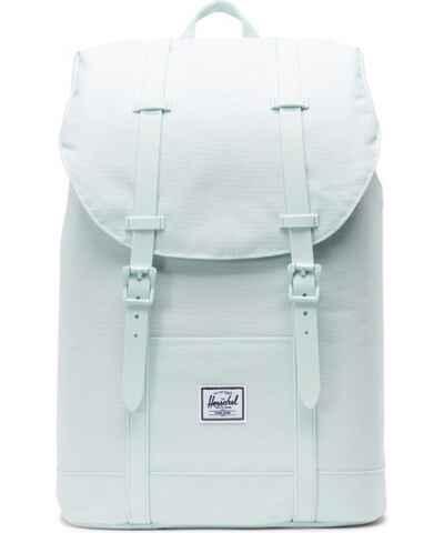 ea08ccdafc Ανδρικές τσάντες και τσαντάκια με δωρεάν αποστολή από το κατάστημα  Sneakercage.gr