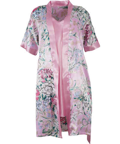 f6b04d6a947 Σατέν Ρούχα από το κατάστημα GSecret.gr | 60 προϊόντα σε ένα μέρος ...