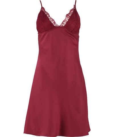 7454be6d607 Σατέν Γυναικεία ρούχα Μπορντό από το κατάστημα GSecret.gr - Glami.gr