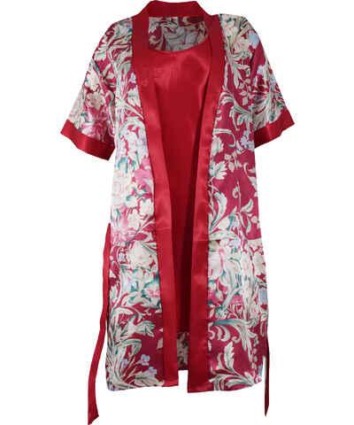 eb16b57e66bd Κόκκινα Ρούχα από το κατάστημα GSecret.gr