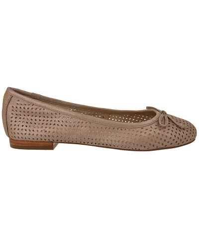 427dfb4f684 Συλλογή Caprice Γυναικεία παπούτσια από το κατάστημα Tsakalian.gr | 20  προϊόντα σε ένα μέρος - Glami.gr