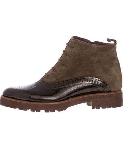 3af4f99f3c5 Alpe, Γυναικείες μπότες και μποτάκια αστραγάλου από δέρμα | 20 προϊόντα σε  ένα μέρος - Glami.gr
