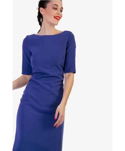 2e68e3802b63 Μπλε Γυναικεία ρούχα με δωρεάν αποστολή