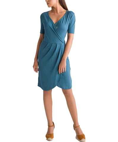 ff2233e9d1eb Φορέματα με δωρεάν αποστολή από το κατάστημα Familycloset.gr   70 προϊόντα  σε ένα μέρος - Glami.gr