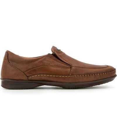 359b8fcd907 Boxer, Ανδρικά παπούτσια σε έκπτωση | 130 προϊόντα σε ένα μέρος - Glami.gr