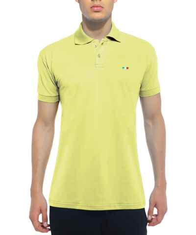 312748f3120 Ανδρικές μπλούζες Polo | 3.770 προϊόντα σε ένα μέρος - Glami.gr